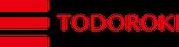 轟自動車採用サイト